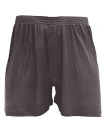 Men's Lightweight Silk Boxers