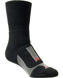 Merino LifeSocks Lifestyle Plus