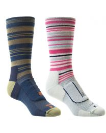 Merino-Tec Lifestyle Hike Socks
