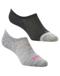 Merino Low Cut Sneaker Socks