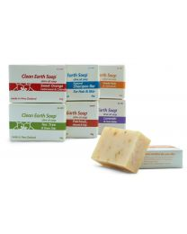Handcrafted Olive Oil Soap