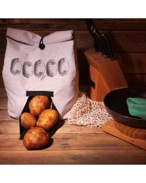 Eco Basics Potato Bag