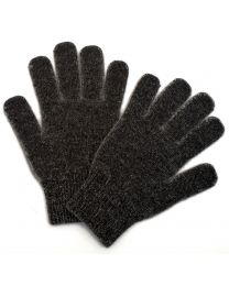 Possum & Wool Double Layer Gloves